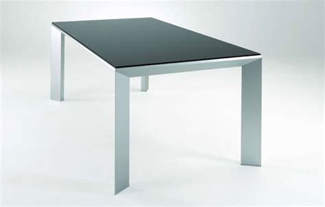Extendable Frame Table From Ozzio