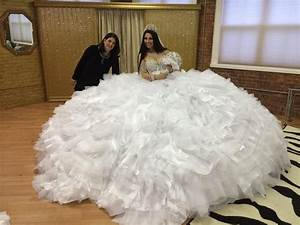 sondra celli kralovna lesku a romskych siat redakcia 1 With how much are sondra celli wedding dresses