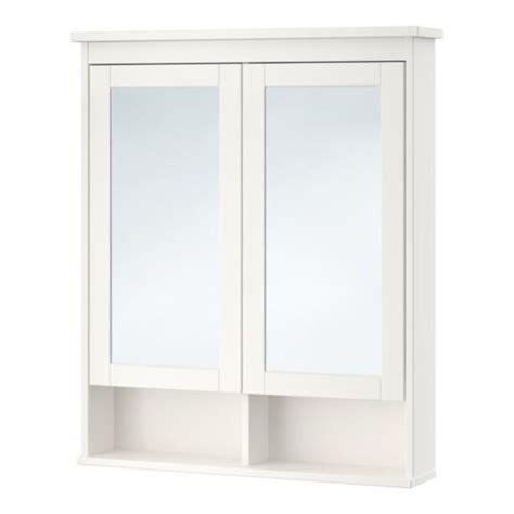 Ikea Bathroom Medicine Cabinet the 25 best medicine cabinets ikea ideas on