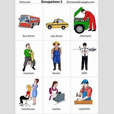 12 Best Jobs  Work Images On Pinterest  English Language, Learn English And Learning English