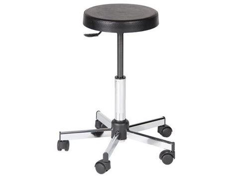 tabouret a roulettes pas cher chaises hautes tous les fournisseurs siege haut fauteuil haut tabouret haut chaise