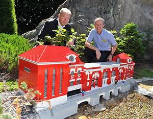 Legoland Deutschland Angebote : legoland deutschland strategische partnerschaft mit den lechwerken verl ngert ~ Orissabook.com Haus und Dekorationen