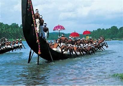 Kerala Culture India Indian Cultural Festival Heritage