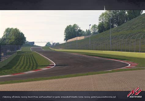 gallery press release autodromo enzo  dino ferrari