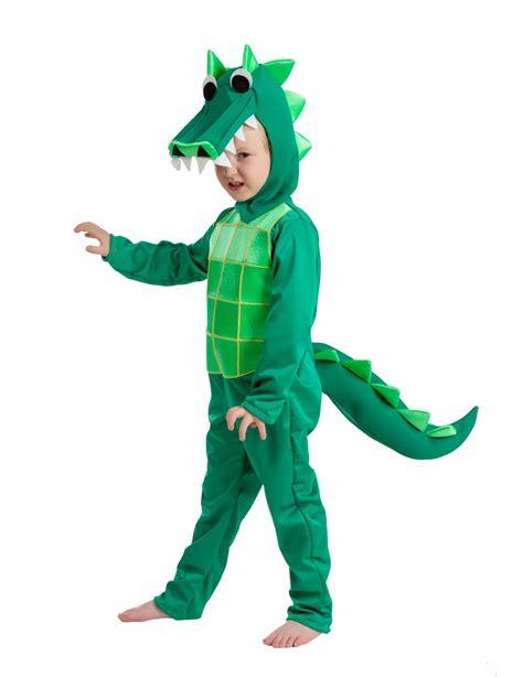 krokodil kostüm kinder sch 246 nes krokodil k 246 stum f 252 r kinder kost 252 me f 252 r kinder und