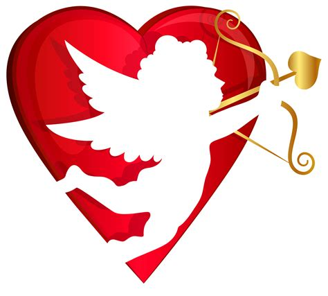 Cupid Clipart Cupid Clipart Clipground