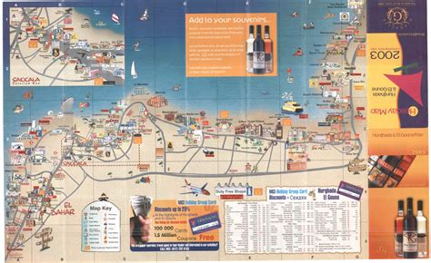 related keywords suggestions  hurghada map