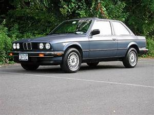 Find Used 1986 Bmw 325e 325i 85 87 88 89 90 91 In