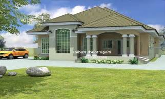 house plans ideas 3 bedroom house plans and designs in uganda home combo
