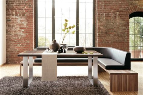 Awesome Dining Rooms From Hulsta by Awesome Dining Rooms From Hulsta