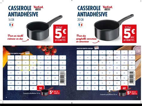 foto de mes idees de sorties sympa: Opération collecteur Carrefour