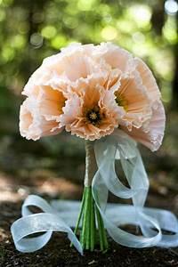 Papierblumen Selber Basteln : kleine geschenke selber machen 22 ideen wie sie ihren geliebten menschen freude bereiten ~ Orissabook.com Haus und Dekorationen