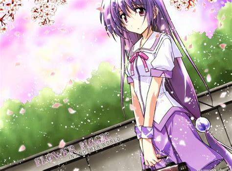 anime jepang paling romantis gambar kartun jepang paling terkenal kumpulan gambar