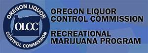 Oregon: OLCC Says Recreational Licensees Failing To Stop ...