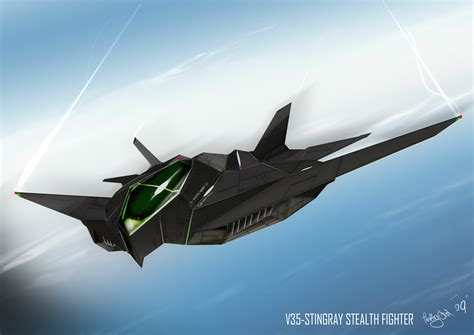 Stealth Aircraft wallpapers, Military, HQ Stealth Aircraft ...