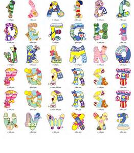 baby design libbys embroidery designs embroidery design products