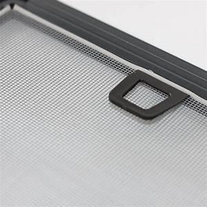Fliegen Im Fensterrahmen : fliegengitter zum besten preis livoneo ~ Buech-reservation.com Haus und Dekorationen