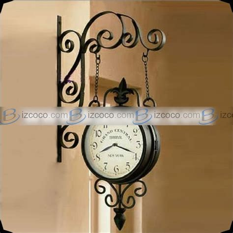 Wrought Iron Home Decor Wall Clock ,china Trading Company. Thermaldry Basement Floor. Denver Basement Remodel. Musty Odor In Basement. What Is A Daylight Basement. Homes With Basements In Charlotte Nc. Cheap Basement Flooring. Basement Stairs Ideas Pictures. Basement Apartments In Scarborough