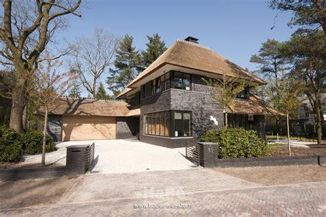 Nieuwbouw Huis Bouwen Prijzen by Free Duurzaam Droomhuis Met Karakter Te Zeist With