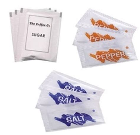 packaging sachets oregano sachets exporter from mumbai