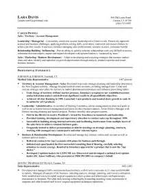 good resume for retail job sle great objectives for your resume