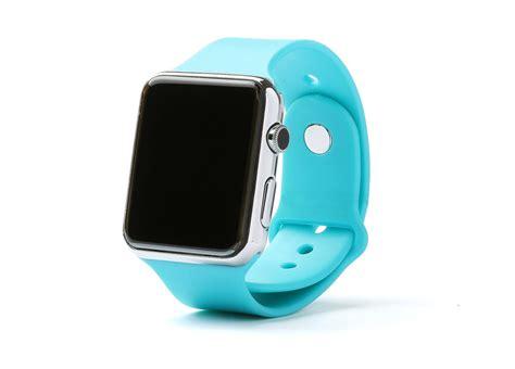 smartwatch for iphone smart wristwatch bluetooth smartwatch clock dwatch for