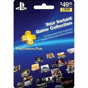 GameZone s 2013 Holiday Gift Guide for Gamers PlayStation 4