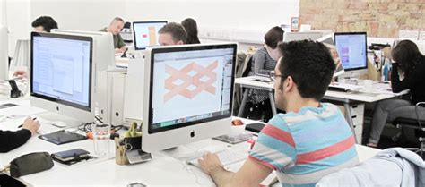 graphic design studio what employers look for 4 david airey