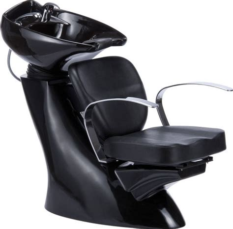 salon sink and chair pin by marcia eisermann on salon ideas