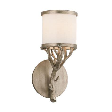 bronze vanity light design house ajax collection 3 light textured coffee