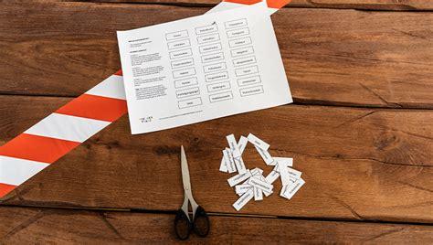 Als beschäftigung für deinen kindergeburtstag. Vorlage Bügelperlen Fpolizei : Ses Bugelperlen Bauernhof 2400 Stuck - Molly Daily Blogs
