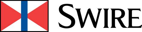 Purestream Services, LLC and Swire Announce a Capital ...