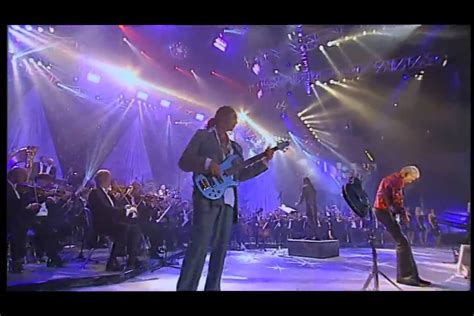 you tub scorpions wind of change official live hd