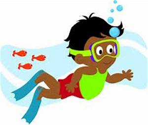 Kids Swimming Pool Clipart | Clipart Panda - Free Clipart ...