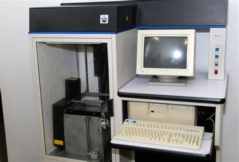 printer invented