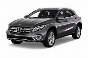 Nouveau Mercedes Gla : mercedes benz gla 250 suv tout terrain voiture neuve chercher acheter ~ Voncanada.com Idées de Décoration