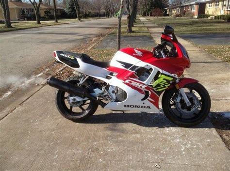honda cbr 600cc buy 2007 honda cbr 1000rr real repsol edition on 2040 motos