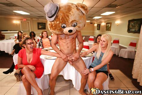 Stunning Latina Babes Are Having Fun At Interracial Sex Party