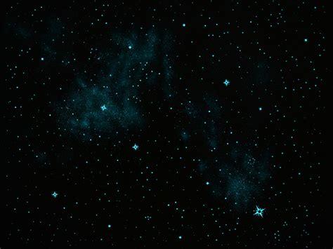 faire un ciel etoile au plafond comment faire un ciel etoile au plafond 28 images comment peindre un ciel 233 toil 233