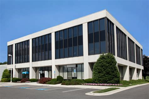 1 Bank St, Gaithersburg, MD 20878 - Office for Lease ...