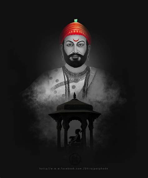 भारतवर्ष के सबसे वीर योद्धाओं में शिवाजी महाराज का नाम सबसे पहले लिया जाता है| मराठा सरदार शिवाजी की माँ जीजाबाई ने veer shivaji images hd for desktop. Shivaji Maharaj Hd Images For Pc - Shivaji Maharaj Hd ...