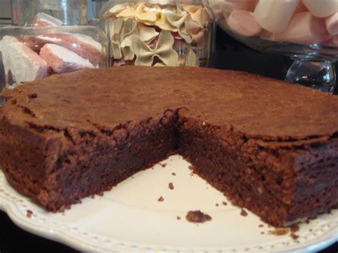 cuisine kabyle les recettes d 39 emilie gâteau macaroné au chocolat