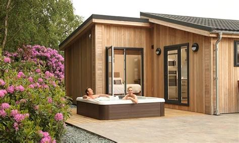 cottages with tub uk find your tub hoseasons