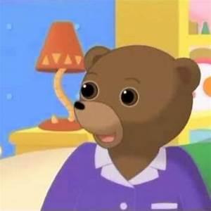Petit Ours Brun En Français : petit ours brun en francais youtube ~ Dailycaller-alerts.com Idées de Décoration