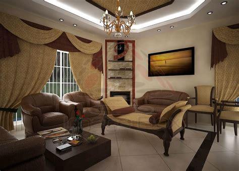 pakistan drawing room designs home design ideashome