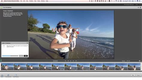 best editor mac best mac editors 5 great free or cheap apps