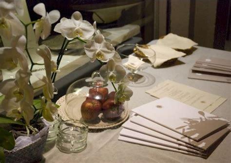Osteria Di Porta Cicca Prezzi ristorante l osteria di porta cicca ristorante