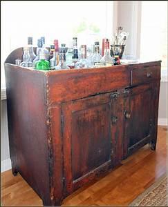 Kitchen Island Woodworking Plans Home Design Ideas
