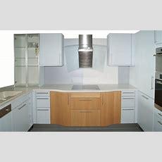 Schüller Küchen Arbeitsplatten Muster Ambiznes Com Avec