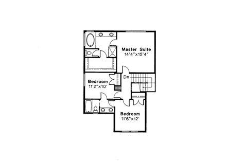southwest house plans southwest house plans augusta 30 082 associated designs